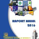 raport-2016
