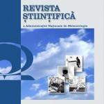 Revista stiintifica 2012-2013