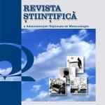 Revista stiintifica 2014