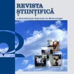 Revista stiintifica 2015
