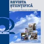 Revista stiintifica 2016