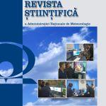 Revista stiintifica 2017
